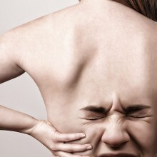 Cheapest Back Pain Treatments Until You See A Chiropractor In Utah