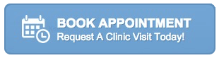book-chiropractor-appointment