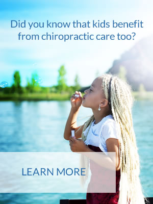chiropractic-care-for-children-in-utah
