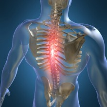 5 Back Pain Relief Best Practices