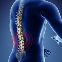 Are Spinal Adjustments Painful?